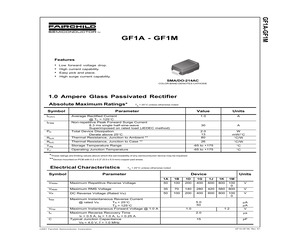 GF1A.pdf