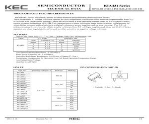 KIA431AFRTF/P.pdf