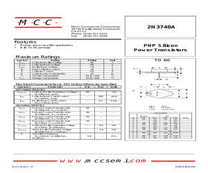 2N3740A.pdf