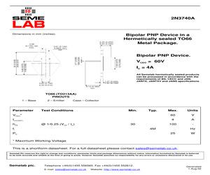 2N3740A.MOD.pdf