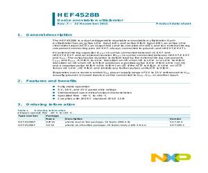 HEC4528BT.pdf