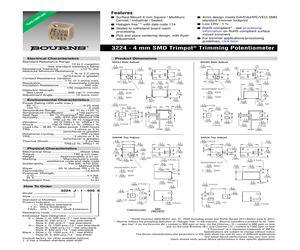 3224J-1-202E.pdf