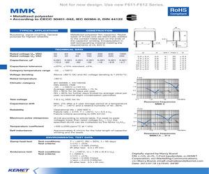 MMK10105J63A02L4BULK.pdf