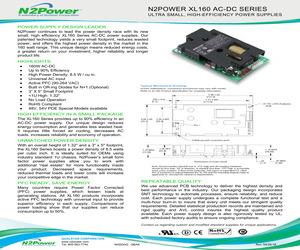 SN74LVC1G32DCKRG4.pdf