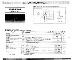 D4L20U-4022.pdf