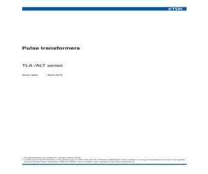SN74LVC1G06DCKRG4.pdf