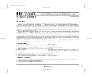 R1224N332H.pdf