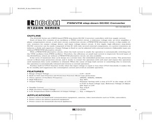R1224N332M.pdf