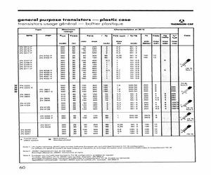 2N3709P.pdf