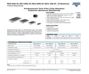 MCA1206MC1741DP500.pdf