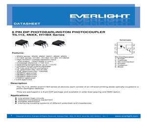 4N33S(TB)-V.pdf