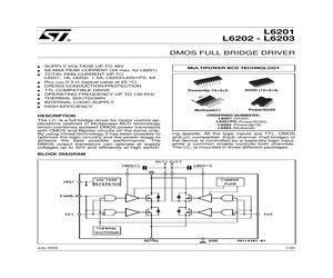 E-L6201PSTR.pdf