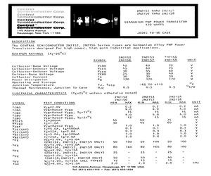 2N2156.pdf