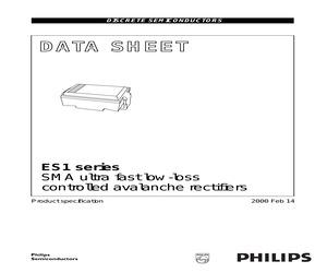 ES1DTR.pdf