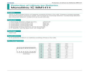 MM1414B.pdf