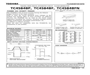 TC4584BP.pdf