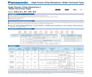 SN74HC14D-TI.pdf