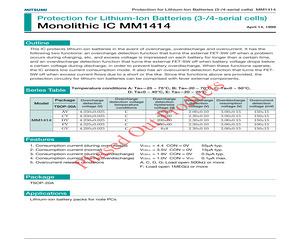 MM1414GV.pdf