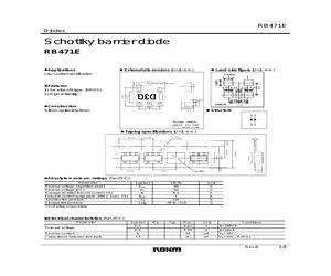 RB471ET148.pdf