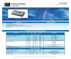 PX-4000-NBT-BFXX-FREQ2.pdf