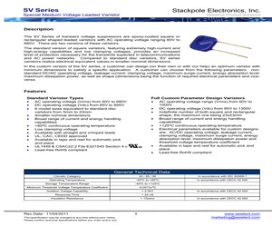 SV150K1010B.pdf