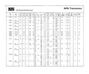 2N3724A.pdf