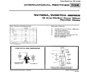 1N3670AR.pdf