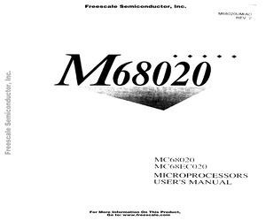 MC68020FC33E.pdf