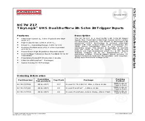 NC7WZ17P6.pdf