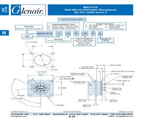 MS27475Y14N35XD.pdf