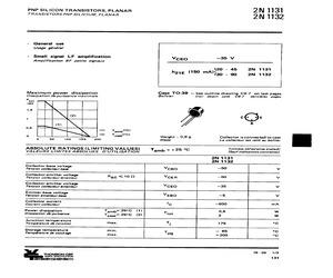 2N1131.pdf