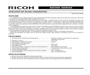 RN5RK461A-TL-FB.pdf