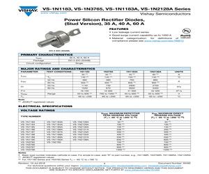 VS-1N1190A.pdf