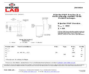 2N5954R1.pdf