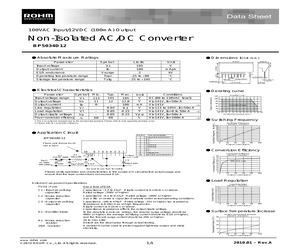 BP5034D12.pdf