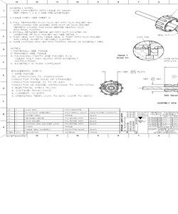 84700-0002.pdf