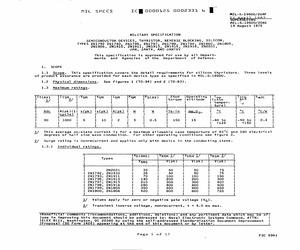2N1793+JANTXV.pdf