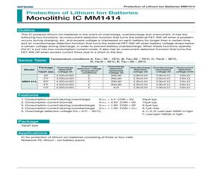 MM1414AV.pdf