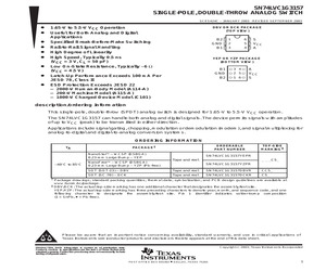 SN74LVC1G3157DCKR.pdf