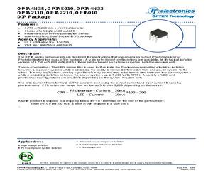 OPIA4N33DTU.pdf