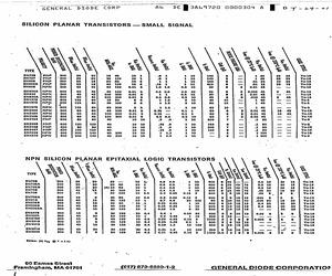 2N2218A.pdf