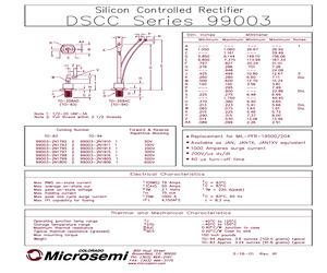 99003-2N1793.pdf