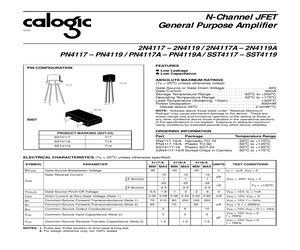 X2N4117A.pdf