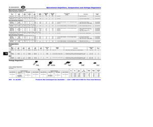 LM393N.pdf