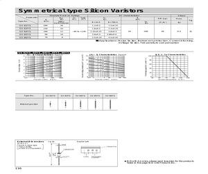 SV03YS.pdf