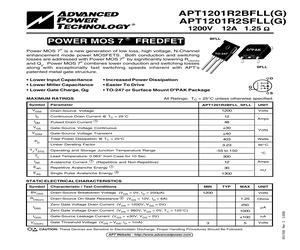 APT1201R2BFLLG.pdf