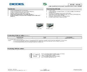 ES1D-13.pdf
