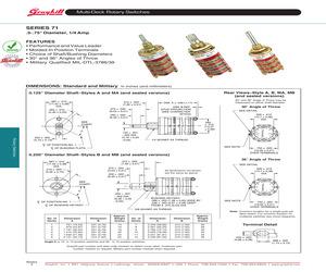71ASF30-02-1-02N.pdf