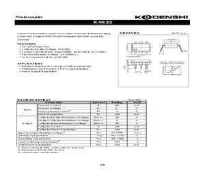 K4N33.pdf