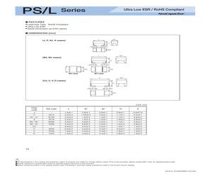 TEPSLD0E108M(15).pdf